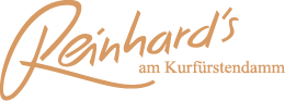 reinhards logo